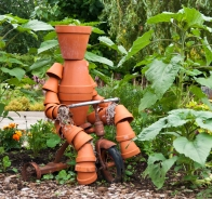 Oregon_Garden_tricycle_7-11-5